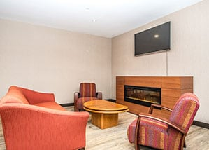 hunting latest hotel deals & promotions in Ottawa, you've come to the right place